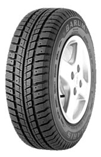 135/80R13 70Q OR60 DOT03 Passenger car tyre